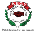 AEGY Uganda